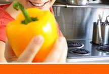 Ernärungs Tipps