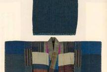 Books about Textiles & Textile Artists