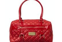 Handtassen / De leukste damestassen vind je bij Tassen-online.eu