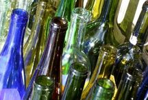 how to clean bottles