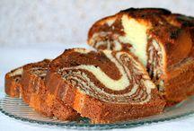 Десерты / Вкусно и полезно