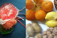 Bisutería materiales reciclados- Bisuteria tela- Broches flores / Bisutería materiales reciclados- Bisuteria tela- Broches flores material reciclado