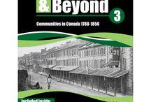 gr.3 social studies
