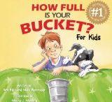 Kindergarten - Great Books to Read