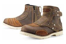 - bootses -