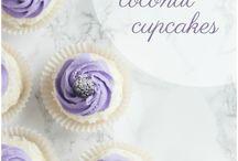 Cupcakeee