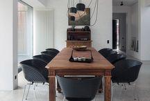 dining_room.(столовая)