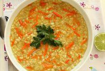 zupy  soup