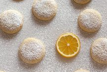 Dolci-torte e cose molto dolci