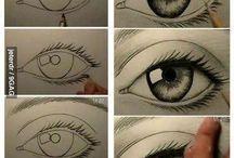 disegno a mano