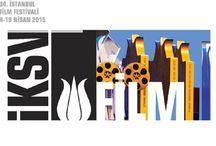 http://www.narsanat.com/34-istanbul-film-festivalinde-ilk-kez-belgeseller-yarisacak/