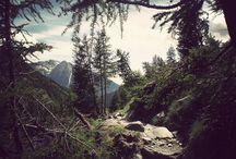 lugares q inspiran / paisajes