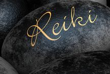Reiki Healer Kenneth / #1 Ranked Reiki Psychic Reader, Spell Caster & African Healer. Master of Fortune Telling and Psychic Spells for: Intuitive Business Consultations, Coaching for Personal Growth, Career Success, Spiritual Development, Life Coach, Celebrity Psychic Medium Readings with a Clear Perspective View of Your Past, Present and Future Life! Contact Info Line: Please Call, Text or WhatsApp: +27843769238