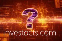 Finance, technology, money tips / interesting topics related finance, technology, money