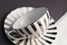 Porcelán cseszek
