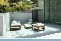 roof pools