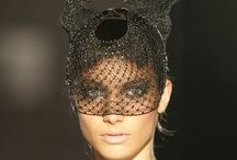 Insanely Wicked Millinery  / A love for hats