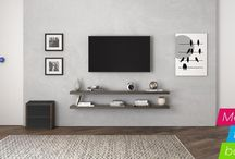 Smart home style / 0