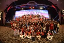 Youth Impact Jogjakarta
