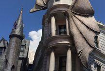 Trips: Orlando, FL