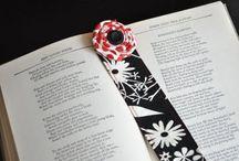 Stuff I want to sew / by Christi Trotter