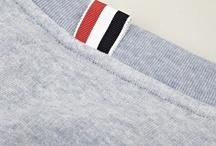 Men's Fashion & Detailing ✨