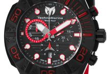 TechnoMarine 50% Price Drop / TechnoMarine timepieces encourage a change of attitude with their infusion of a carefree coastal resort spirit and water-inspired elements. A bright mix of colors and premium components let urban souls dream of international destinations while sporting watches from innovative designers who are enthusiastic about every concept.  http://goo.gl/Oy6u2C