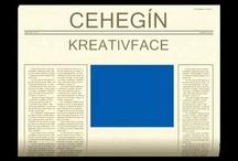 Videos Cehegín