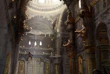 katedral jakarta