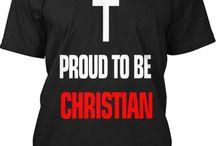 Simply my beliefs!!