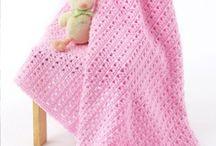 Knitting/Sewing