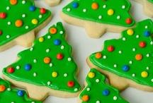 Cookie Fun