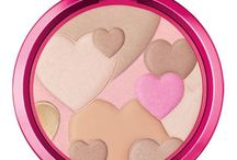 Physicians Formula Wish List / Physicians Formula makeup I would like to get someday. / by Haley Bishop