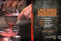 bar rescue drinks