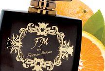parfum indonesia