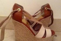 Shoes / by marlene borboa