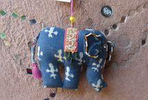 Rajasthani Craft