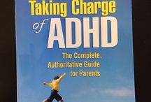 Reference: ADHD