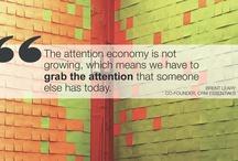 Quotes / #design #branding #marketing #quotes