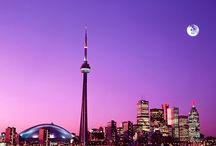 T.O (Toronto, Ontario)