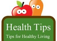 Health Tips For Healthy Life|Six Sense Of Health Tips