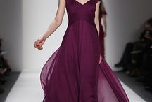 Mother of the Bride/Groom Dresses