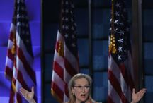 2016 Democratic National Convention - Day Two