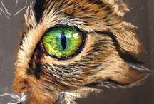 Art & Animals / kunst