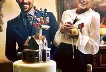 wedding D R E A M