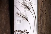 Wand tafel