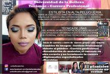 https://www.webselitemx.com/escuela-de-belleza-secretaria-de-educacion-publica-tec%C3%A1mac/