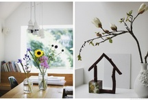 Interior and home Design