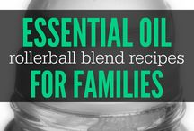 how to use oregeno essential oils for coldessential oils