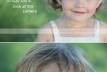 Photography for the Mom / Tips and tricks for moms (and parents)  to learn to take better photos of their kids! all the best photography secrets for moms!